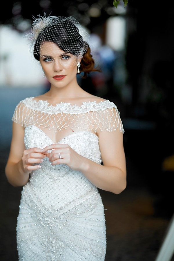 lovely-gatsby-inspired-wedding-santorini_03