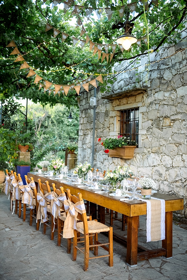 lovely-rustic-winery-wedding-crete_14