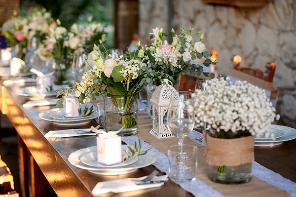 lovely-rustic-winery-wedding-crete_15