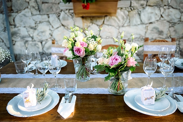 lovely-rustic-winery-wedding-crete_16