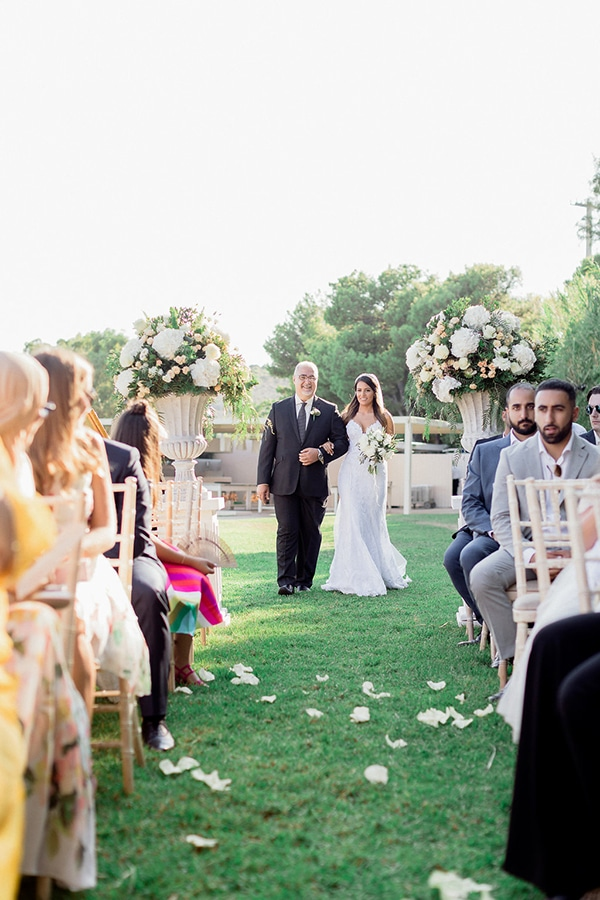 luxurious-elegant-wedding-athens_20