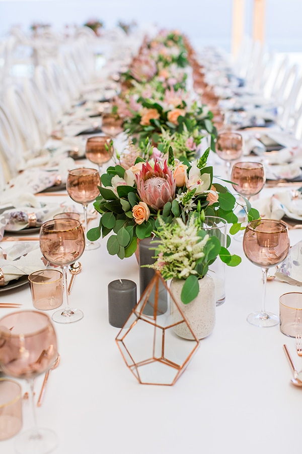 modern-elegant-wedding-copper-marble-details_07