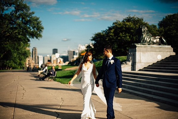 Around The World Weddings