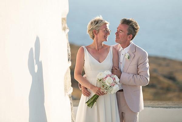 romantic-destination-wedding-folegandros_01