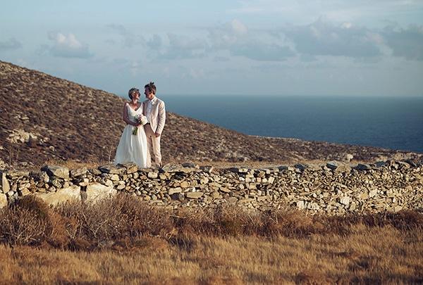 romantic-destination-wedding-folegandros_02