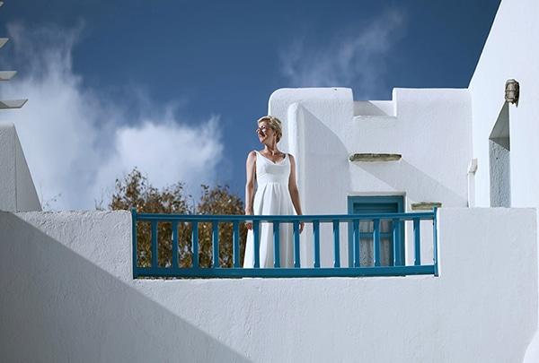 romantic-destination-wedding-folegandros_04