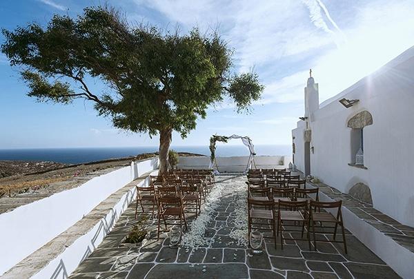 romantic-destination-wedding-folegandros_07