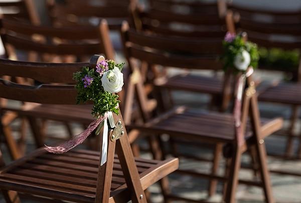 romantic-destination-wedding-folegandros_08