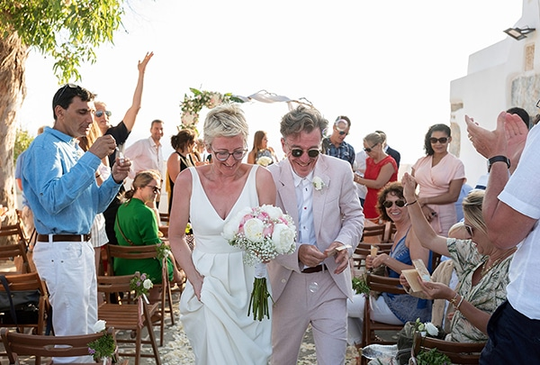 romantic-destination-wedding-folegandros_12