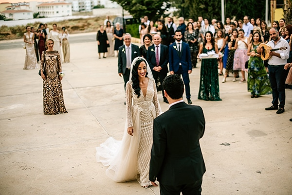 romantic-elegant-wedding-cyprus_19