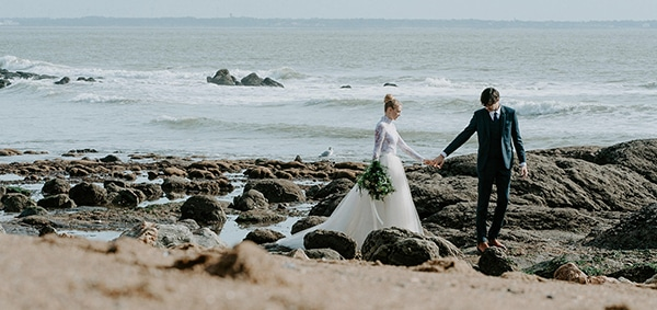 romantic-winter-elopement-ocean_06