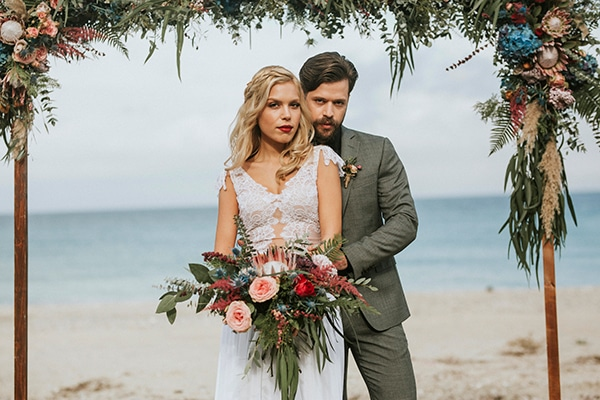rustic-glam-styled-shoot-beach_01