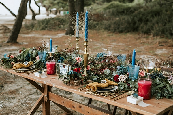rustic-glam-styled-shoot-beach_13