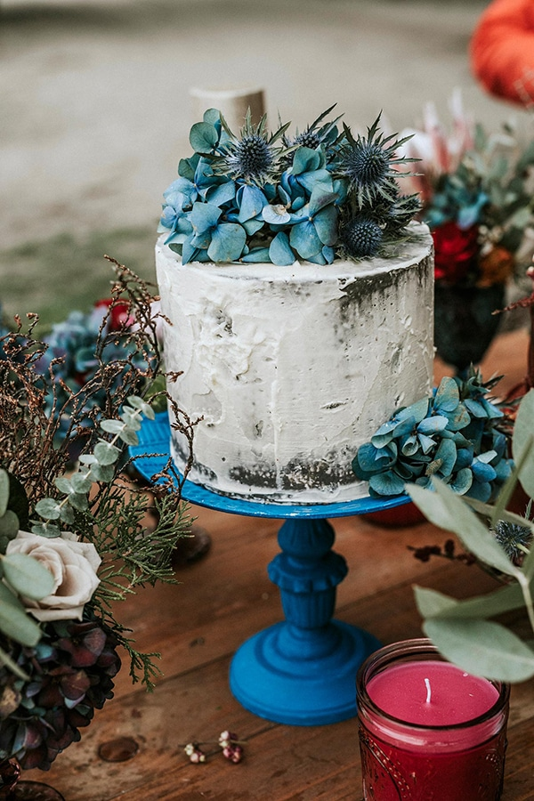 rustic-glam-styled-shoot-beach_20