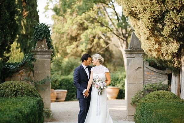 73e5808e910 Chic & Stylish Weddings