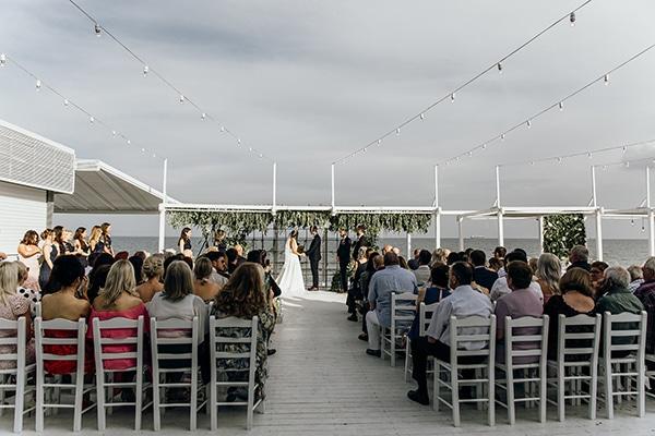 beautiful-beach-wedding-white-green-hues_29