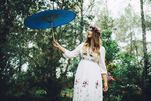 beautiful-colorful-bohemian-styled-shoot_05