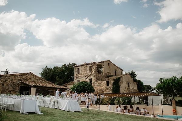 beautiful-country-style-wedding-italy_07