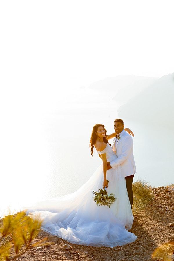 beautiful-romantic-wedding-santorini_03