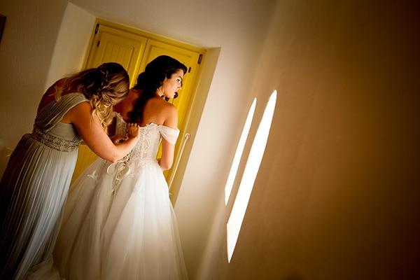beautiful-romantic-wedding-santorini_09