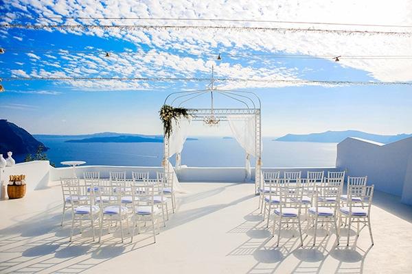 beautiful-romantic-wedding-santorini_11