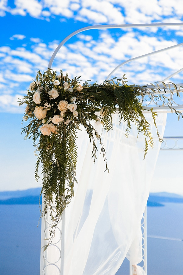beautiful-romantic-wedding-santorini_12