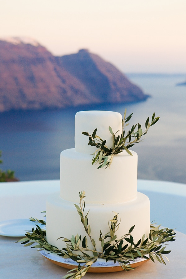 beautiful-romantic-wedding-santorini_14