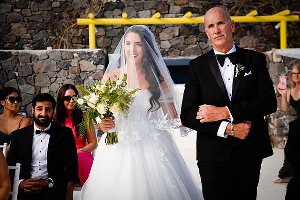 beautiful-romantic-wedding-santorini_16