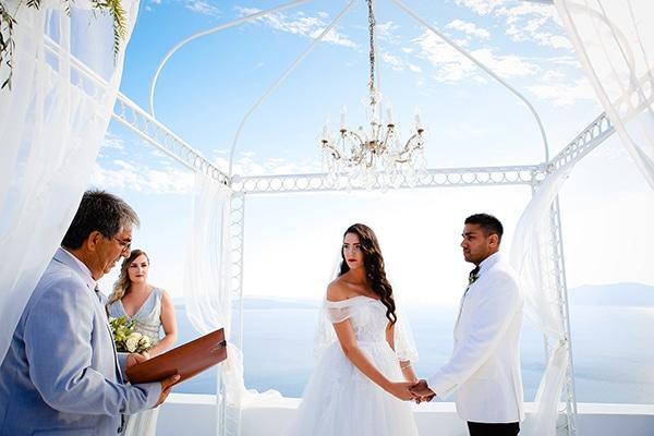beautiful-romantic-wedding-santorini_17