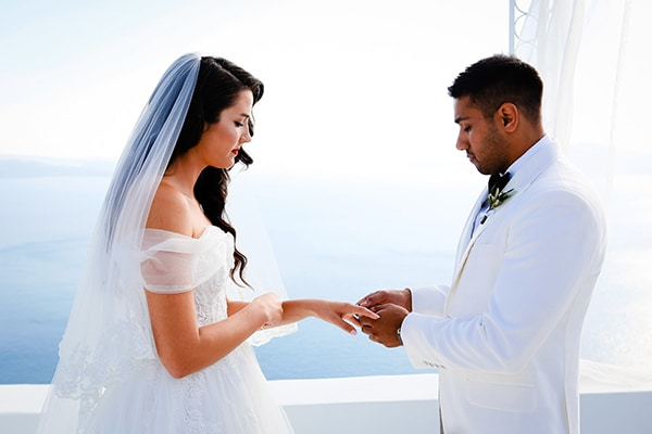 beautiful-romantic-wedding-santorini_18