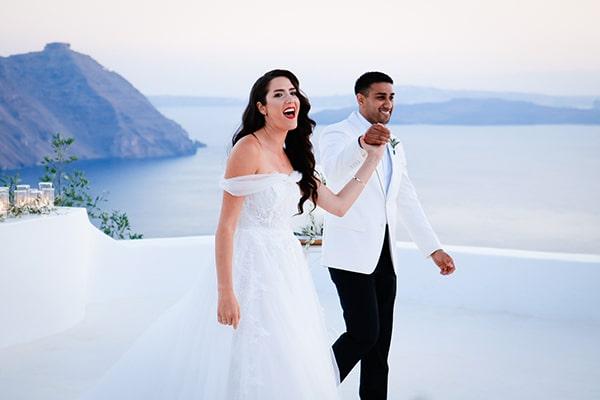 beautiful-romantic-wedding-santorini_21