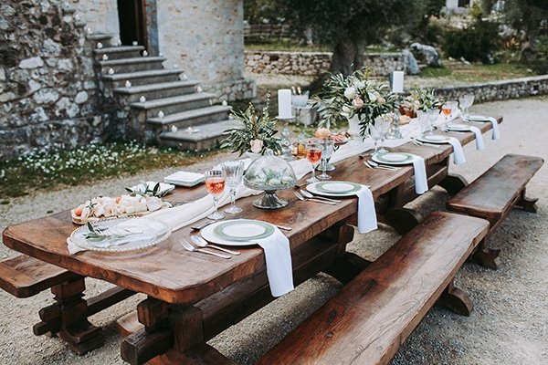 beautiful-vineyard-styled-shoot-lefkada_01