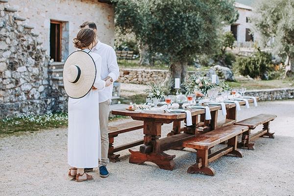 beautiful-vineyard-styled-shoot-lefkada_02