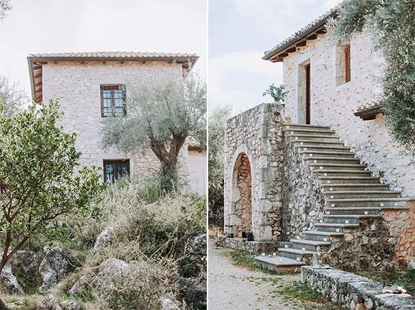 beautiful-vineyard-styled-shoot-lefkada_09A
