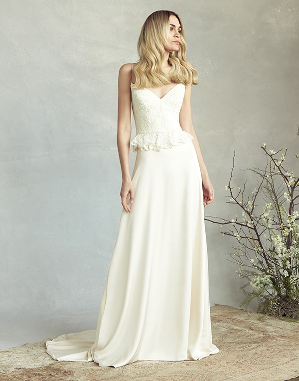 bohemian-bridal-collection-savannah-miller_01