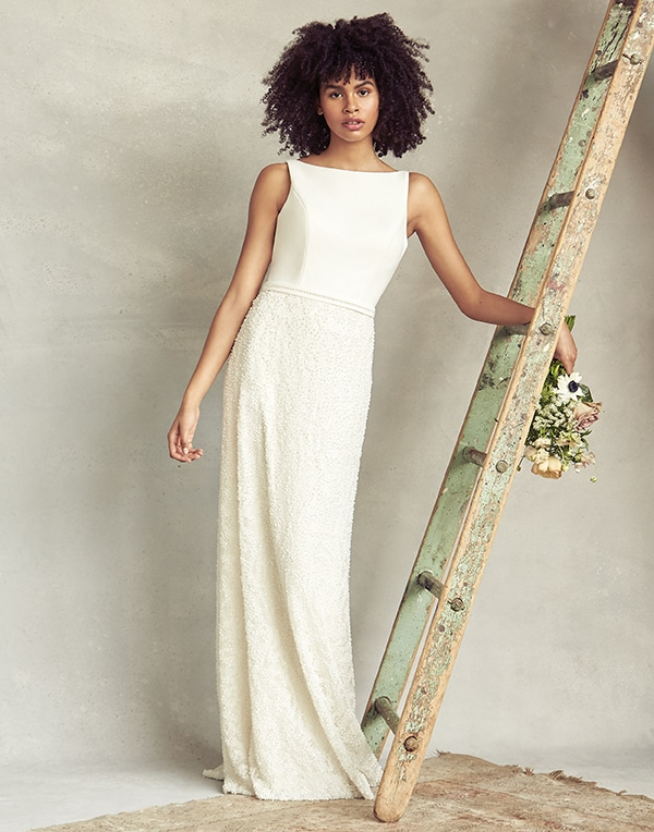 bohemian-bridal-collection-savannah-miller_02
