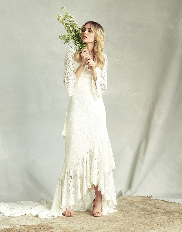 bohemian-bridal-collection-savannah-miller_02x