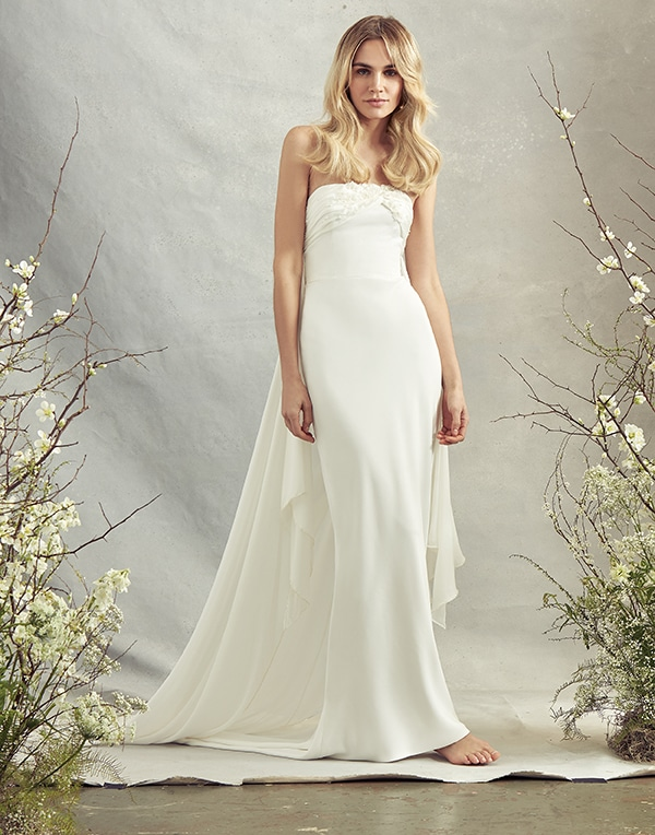bohemian-bridal-collection-savannah-miller_04x