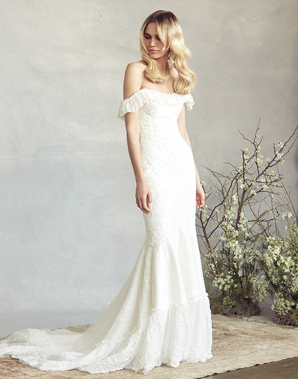 bohemian-bridal-collection-savannah-miller_11