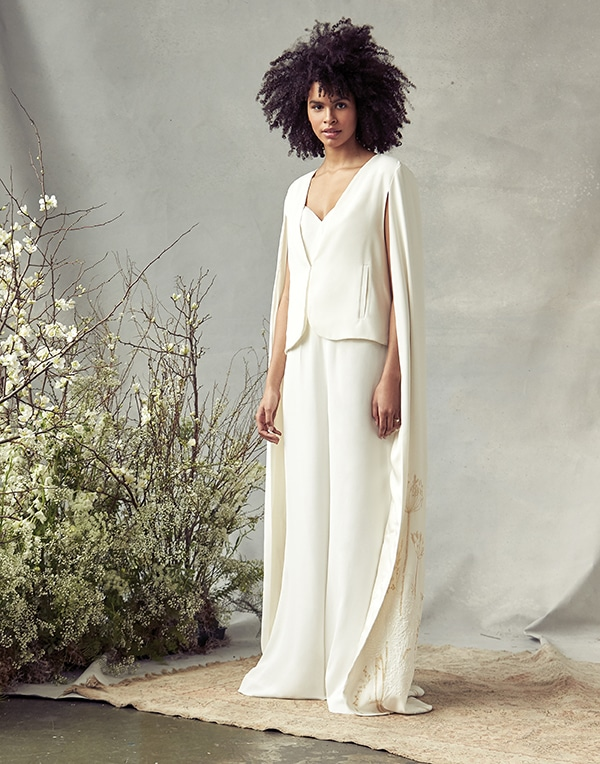bohemian-bridal-collection-savannah-miller_16