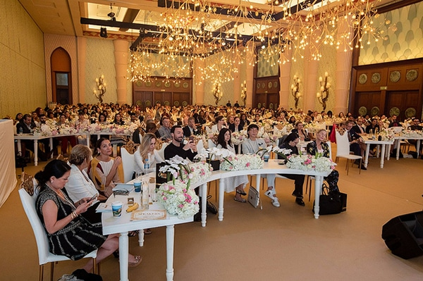 dubai-welcomes-best-destination-wedding-industry_01