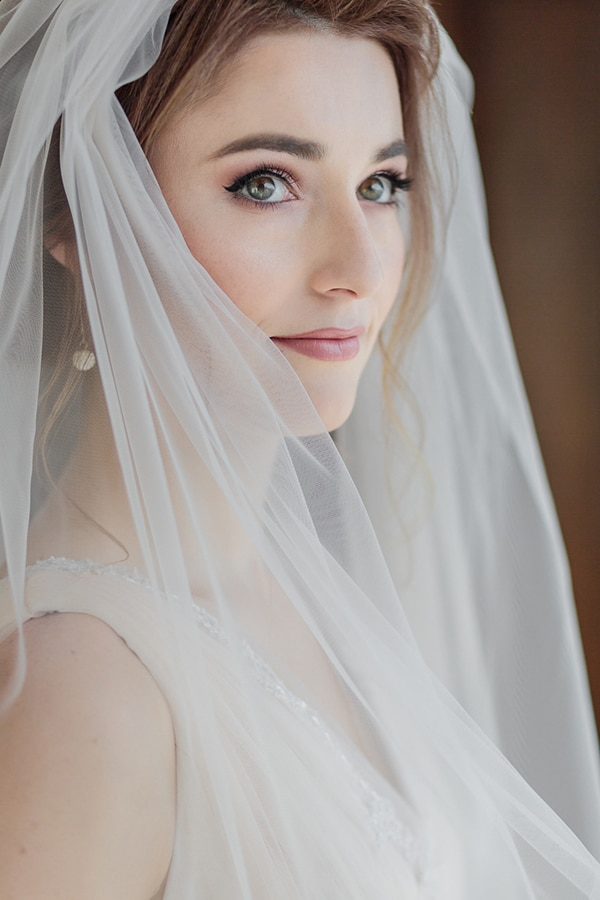 gorgeous-elegant-wedding-romania_10