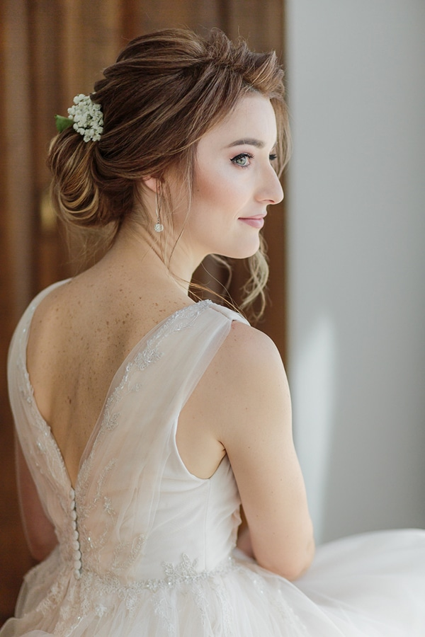 gorgeous-elegant-wedding-romania_11