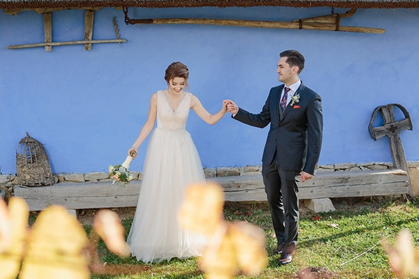 gorgeous-elegant-wedding-romania_35x