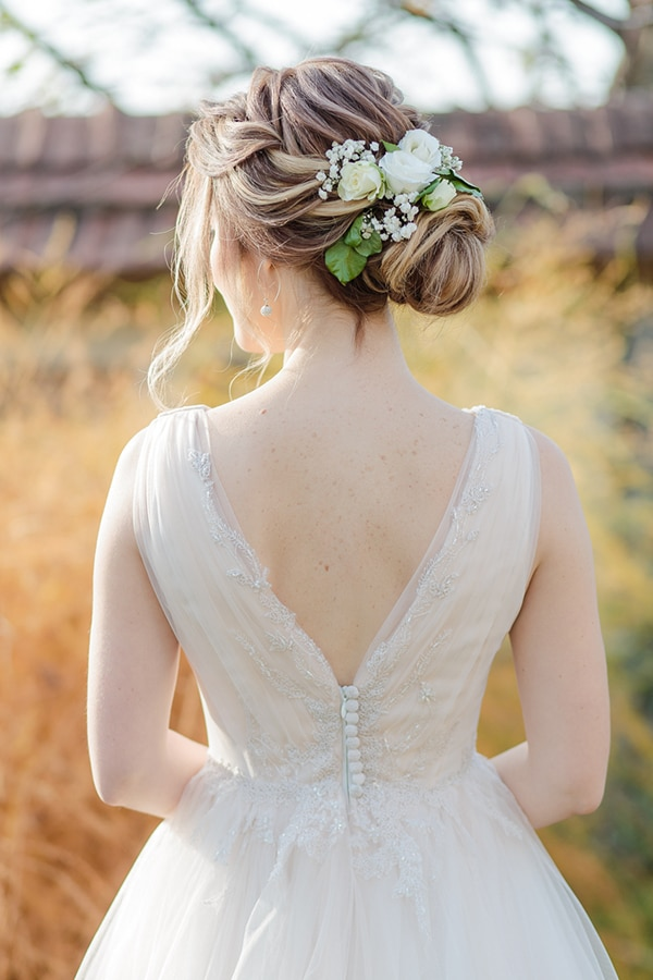 gorgeous-elegant-wedding-romania_37x