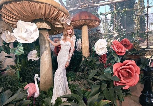 gorgeous-galia-lahav-bridal-gowns-collection-gala-VIII_02x