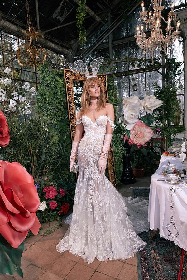 gorgeous-galia-lahav-bridal-gowns-collection-gala-VIII_03