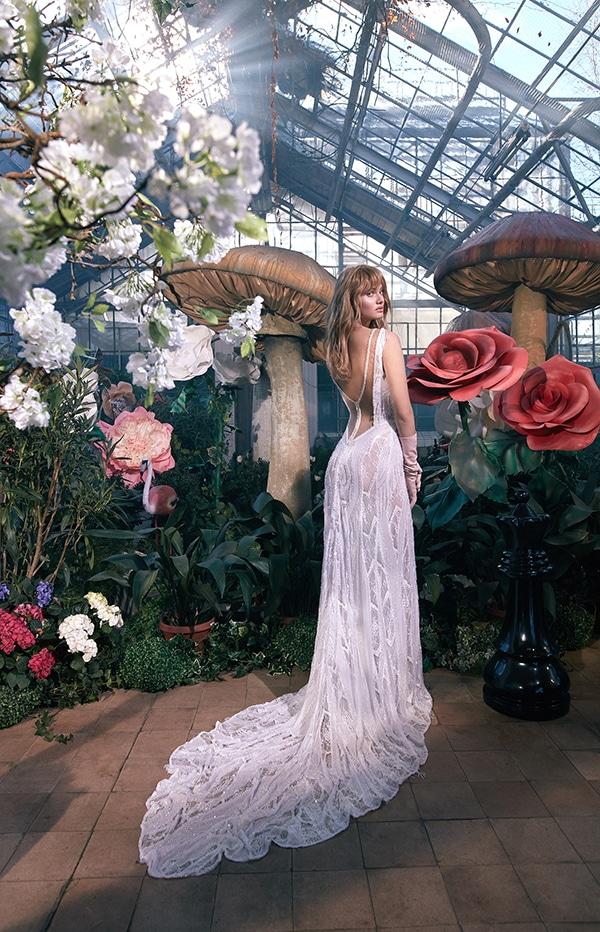 gorgeous-galia-lahav-bridal-gowns-collection-gala-VIII_07
