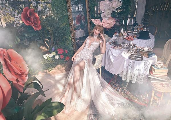 gorgeous-galia-lahav-bridal-gowns-collection-gala-VIII_10