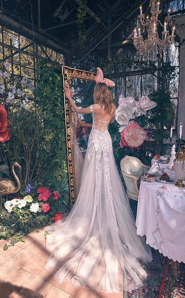 gorgeous-galia-lahav-bridal-gowns-collection-gala-VIII_12